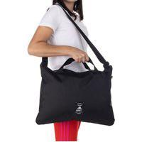 Bolsa Adidas Tote Brillant Basic