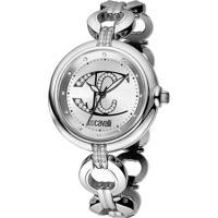 Relógio Just Cavalli Feminino Wj28744Q