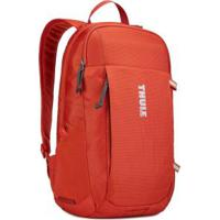 Mochila Para Notebook Thule Enroute Backpack 18L