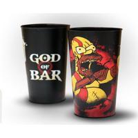 Copo God Of Bar