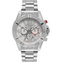 Relógio Condor Ferragens Vd54At/3K
