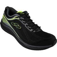 Tenis Running Actual Olympikus 59209016