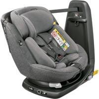 Cadeira Para Auto - De 0 A 18 Kg - Axissfix Plus - Sparkling Grey - Maxi-Cosi
