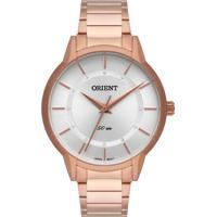 Relógio Orient Feminino Frss0042S1Rx