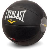 Medicine Ball-6 Kg - Unissex