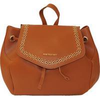 Bolsa Backpack Gabi Tachas Ana Hickmann 62330015