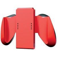 Controle Power A Para Nintendo Switch Comfort Grip, Vermelho - 1501856-01