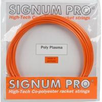 Corda Signum Pro Poly Plasma 1.23Mm Set Individual - Unissex
