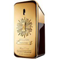 Perfume Paco Rabanne 1 Million Masculino Parfum 50Ml Único