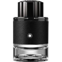 Perfume Montblanc Explorer Masculino Eau De Parfum 60Ml