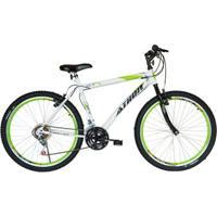 Bicicleta Athor Aro 26 18M Jet - Unissex