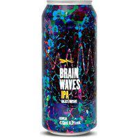 Cerveja Dadiva Brain Waves Lata 473Ml 29050_1801_496_U