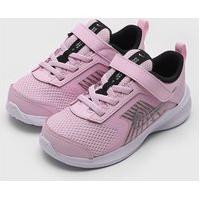 Tênis Nike Infantil Downshifter 11 Rosa