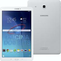 Tablet Samsung Galaxy Tab-E T560N 9.6 Polegadas Wi-Fi 2 Cameras - Sm-T560Nzwpzto