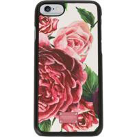 Dolce & Gabbana Case Iphone 7 - Branco