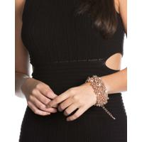 Bracelete Pearls Mix