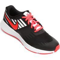 Tênis Nike Infantil Star Runner - Masculino