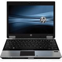 "Notebook Hp Elitebook 2540P - Intel Core I7-620M- 4Gb - Hd 160Gb Sata - Tela 12.1"" - Windows 10"
