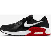 Tênis Nike Air Max Excee Preto