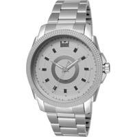 Relógio Masculino Du2035Lsr/1K Dumont