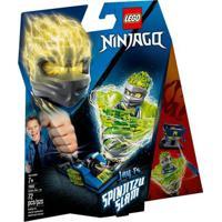 Lego Ninjago - Spinjitzu Slam - Jay - 70682