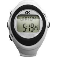 Monitor Cardiaco Guga Gk6100 - Unissex