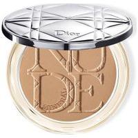 Pó Compacto Diorskin Mineral Nude Matte | Dior | 04 Medium Deep | 7G