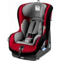 Cadeira Para Auto - De 0 A 18 Kg - Viaggio 0+1 Switchable Rouge - Vermelho - Peg-Pérego