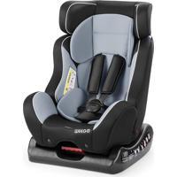 Cadeira Para Auto Size4 Cinza 0-25 Kg Weego - 4001