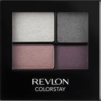 Sombra Revlon Colorstay 16H Precocius - Feminino-Incolor