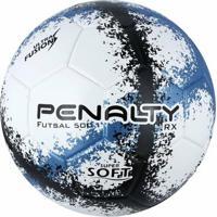 1d922bb93 ... Bola Penalty Rx 500 R3 Ultra Fusion Viii Futsal - Unissex