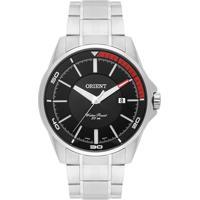 Relógio Masculino Orient Mbss1296 P1Sx