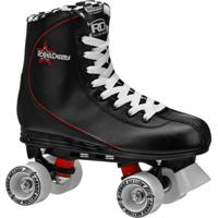 Patins Roller Derby Quad Roller Star 600