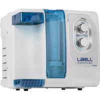 Purificador De Água 154W 110V Acquafit Hermético Branco E Azul