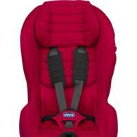 Cadeira Para Auto Chicco 9 A 18Kg Xpace Com Encosto Reclinável Enco.