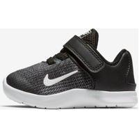 Tênis Nike Flex Runner Infantil