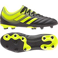 wholesale dealer 21b71 95260 Netshoes Chuteira Campo Infantil Adidas Copa 19 3 Fg - Unissex