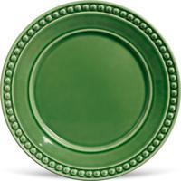 Prato Raso Atenas Verde