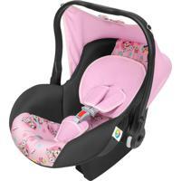 Bebê Conforto Tutti Baby Rosa Sup