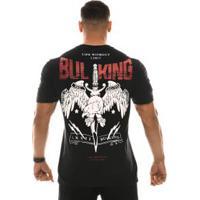 Camiseta Wings Sword