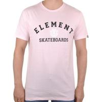 Camiseta Element For Life Masculina - Masculino