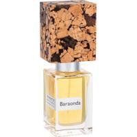 Nasomatto Baraonda De Nasomatto Extrait De Parfum Feminino (Pure Perfume) 30 Ml