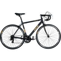 Bicicleta Caloi 10 Speed, Aro700, 14 Marchas, Quadro De Alumínio
