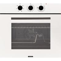 Forno Elã©Trico De Embutir 56 Litros Cook W 60 F5 Tramontina - 94856