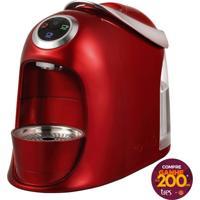Máquina De Café Expresso 3Coraçoes Versa 1,2L - S20