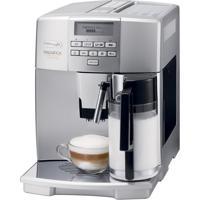 Máquina De Café Expresso Delonghi, Automática - Esam04.350S