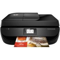 Multifuncional Hp Deskjet Ink Advantage Aio, Jato De Tinta - 4676