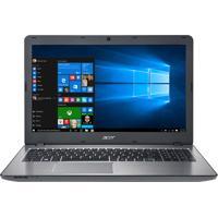 Notebook Acer Aspire, Processador Intelâ® Core I5 - F5-573-59Tv