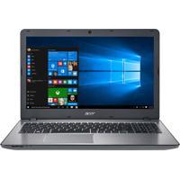 Notebook Acer, Processador Intel® Core I5 - F5-573-51Lj