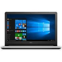 Notebook Dell Inspiron, Processador Intelâ® Core I5 - I15-5558-B30